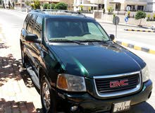 2004 Used Envoy with Automatic transmission is available for sale