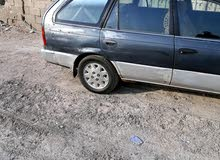 Available for sale! 0 km mileage Toyota Corolla 1994