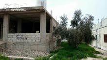 230 sqm  apartment for sale in Irbid