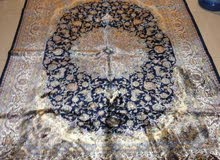 Available for sale New Carpets - Flooring - Carpeting at a special price