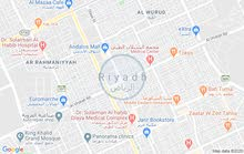 100 sqm Unfurnished apartment for rent in Al Riyadh