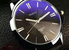 yazole watch ساعة