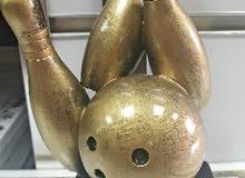كاس التميز للهدايا والكماليات دروع كؤوس ميداليات