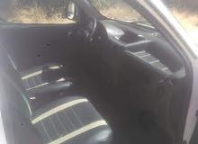 بيجو بارتنر بنزين 2005 للبيع