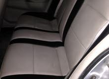 Mitsubishi Lancer 2009 - Automatic