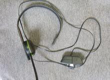 Xbox one headphones - سماعات اكس بوكس وان
