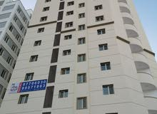 Best price 100 sqm apartment for rent in MuscatAl Maabilah