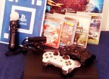 SONY  PlayStation 3  Hard Disk 150GB