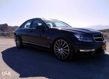 Available for sale! 150,000 - 159,999 km mileage Mercedes Benz C 300 2011