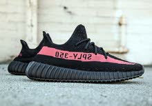 yeezy new shoes