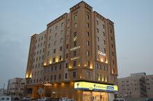 فندق سندان / حي النخيل / شارع الملك خالد /