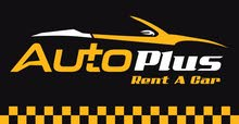 Autoplus Cars Rental