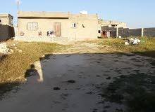 منزل للبيع.. النهظه خلف جامع الدروج بي  500  م