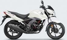 i need honda 160cc unicorn