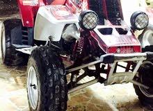 Used Yamaha motorbike in Ibri