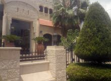 A 5 Rooms Home for sale in Amman