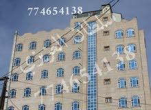 للبيع برج فندق مع الاثاث