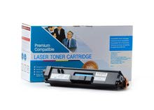 Compatible Laserjet Laser Printer Toner Cartridge Cartridges