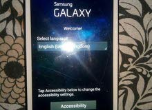 Samsung galaxy s3 neo touch screen not working only