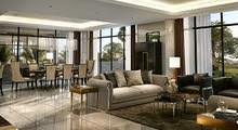 for sale an new apartment in Dubai