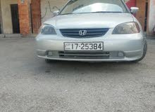 Best price! Honda Civic 2001 for sale