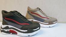 أحذية نسائية للبيع  العدد 920  جوز القياسات  كاملة