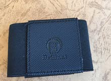 8699b8f9ab231 حقائب رجالي للبيع   شنط رجالي   اشهر الماركات   ارخص الاسعار   الأردن