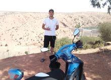ابحث عن عمل في الدار البيضاء املك دراجة ناري