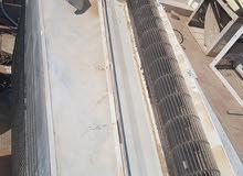 Ac service repairing  إصلاح و صيانة المكيفات و الغسالات