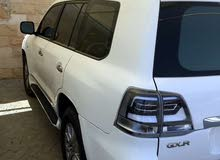 2009 Used Toyota Land Cruiser for sale