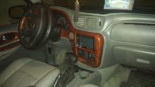 Available for sale! 1 - 9,999 km mileage Chevrolet Blazer 2007
