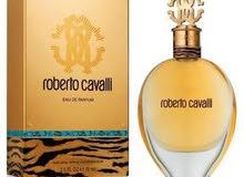 roberto cavalli eau de 75ml original from usa