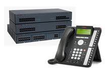 عرض سنترال افايا - Avaya PBX Promotion