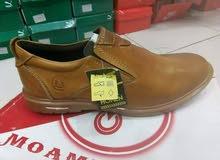احذية كلاسيكية رااقية