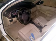 Sunny 2012 - Used Automatic transmission