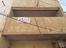 بيت للبيع مساحته81 في منطقه بغداد