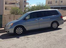 Automatic  Honda 2008 for sale
