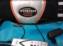 Vibro Shape Slimming للبيع بداعي سفر