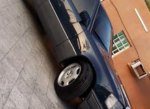 1 - 9,999 km mileage Mercedes Benz Other for sale