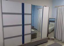 غرفة 9 قطع