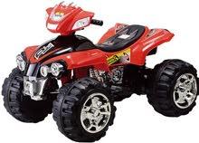 دراجات شحن  عجلين و3عجلات و4 فخمه اضويه يوجد خدمه توصيل 0796316653