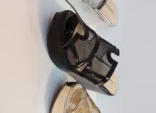 أحذية نسائية جديدة موديلات أوربية وجودة عالية