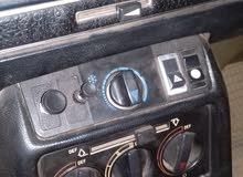 سياره مرسيدس بنز تكيف عالى الجوده فرش جديد حلد بور سنتر زجاج رباعي كهرباء كوتش
