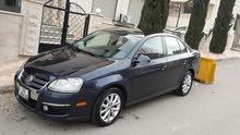 Volkswagen Jetta 2010 - Used