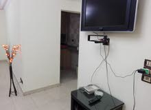 apartment Second Floor Furnished is up for rent