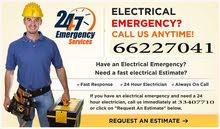 Qatar Electro Servicing