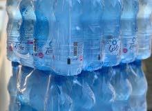 مياه باسعار مناسبة