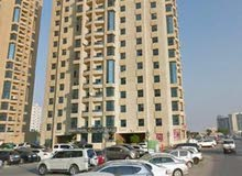 Ajman Downtown apartment is up for rent - Ajman