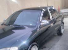 Used condition Hyundai Avante 1995 with 150,000 - 159,999 km mileage