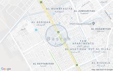 شارع السوك الصغير  مجاور حسنية ابوطالب